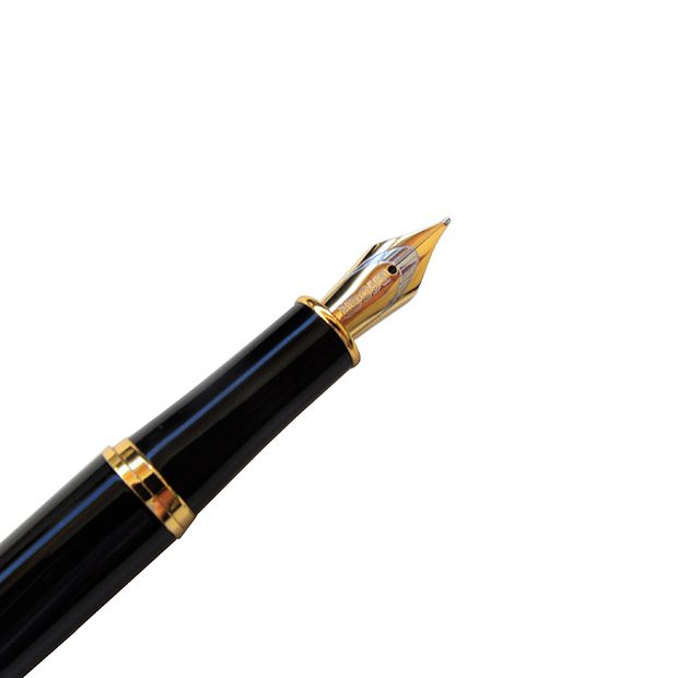 Baoer-388-Fountain-Pen-Nib