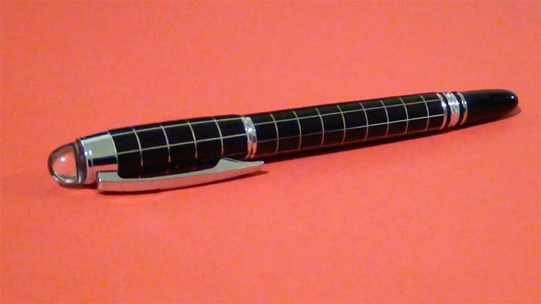 Baoer-79-Fountain-Pen