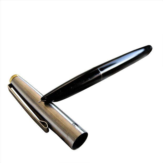 Hero-329-Fountain-Pen-Profile
