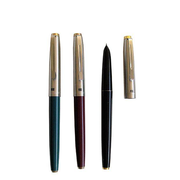 Hero-329-Fountain-Pens