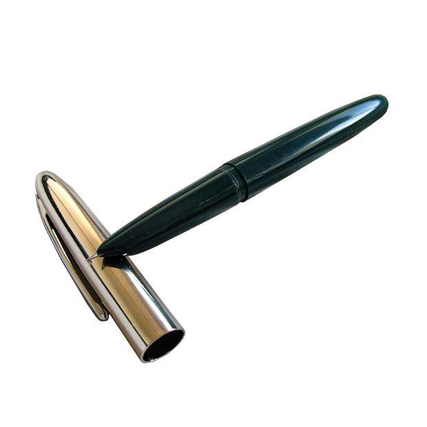 Hero-366-Fountain-Pen-Profile