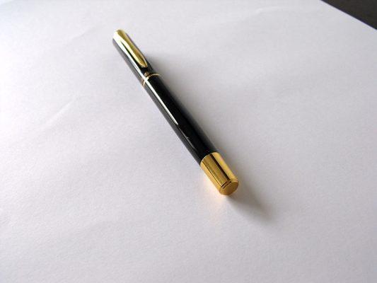 Hero-7036-fountain-pen-featured image