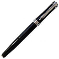 InexPens Giulia Fountain Pen