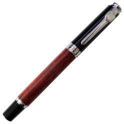 Jinhao Elegance Fountain Pen
