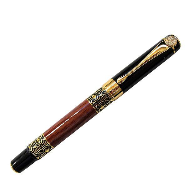 Luoshi-530-Fountain-Pen