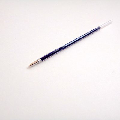 Black-Ballpoint-Retractable-M-Refills-featured-image