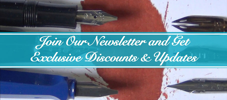sign-up-newsletter