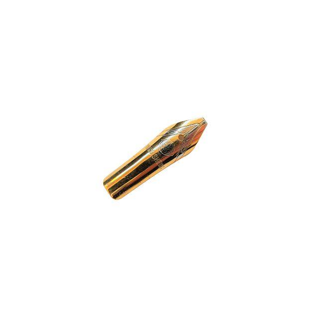 1.9-Custom-Stub-Gold-Plated-Nib