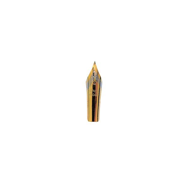 Fude-Gold-Plated-M-Replacement-Nib