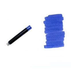InexPens-Fountain-Pen-Royal-Blue-Cartridge