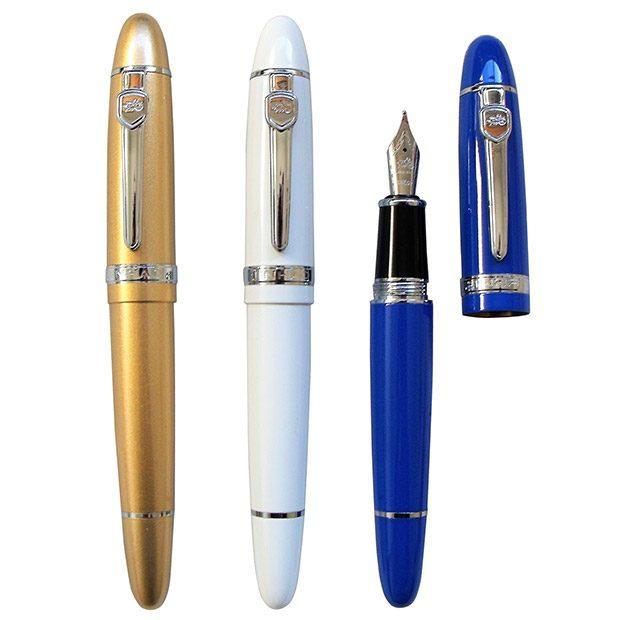 Jinhao-159-Fountain-Pens