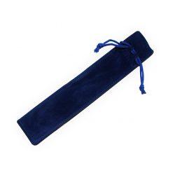 Blue-Velvet-Pen-Pouch