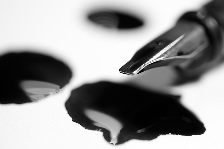Not-Cleaning-Your-Fountain-Pen