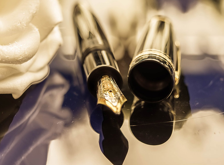 fountain-pen-featured-image