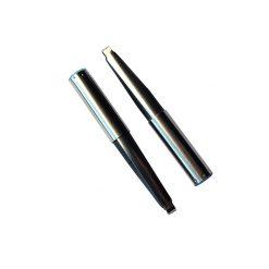 Pilot Fountain Pen Converter