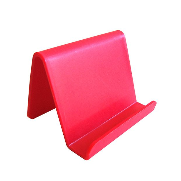 Red-SmartPhone-and-Tablet-Display-Holder