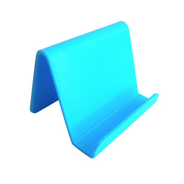 SmartPhone-and-Tablet-Display-Holder