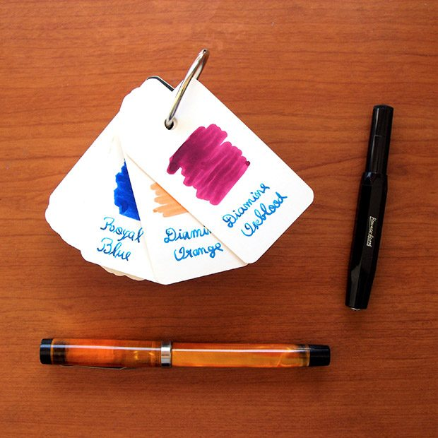 Study-Cards-and-Ink-Testing-Book