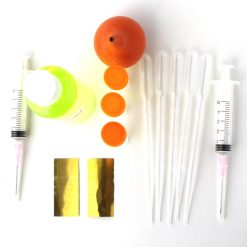 InexPens Advanced Cleaning Package Set